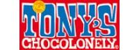 Tony Chocolony