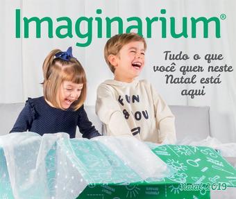 Imaginarium folheto promocional (válido de 10 ate 17 31-12)