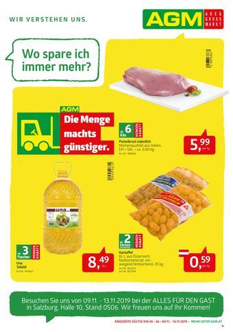 AGM Werbeflugblatt (bis einschl. 19-11)