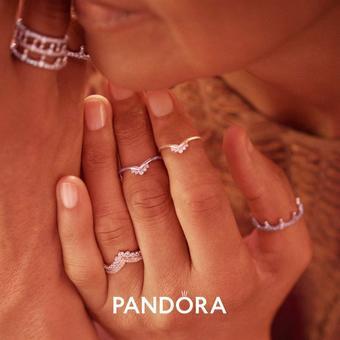 Pandora Prospekt (bis einschl. 29-12)