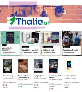 Thalia Werbeflugblatt (bis einschl. 20-11)