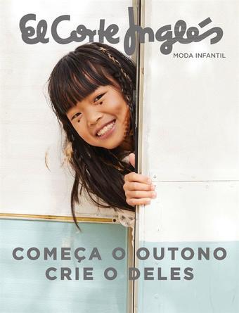 El Corte Inglés folheto promocional (válido de 10 ate 17 24-12)