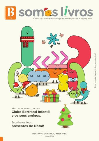 Bertrand folheto promocional (válido de 10 ate 17 24-12)