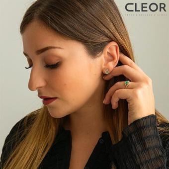 Cleor catalogue publicitaire (valable jusqu'au 15-01)