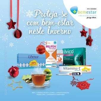 Pingo Doce folheto promocional (válido de 10 ate 17 31-12)
