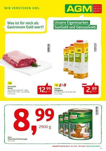 AGM Werbeflugblatt (bis einschl. 30-11)