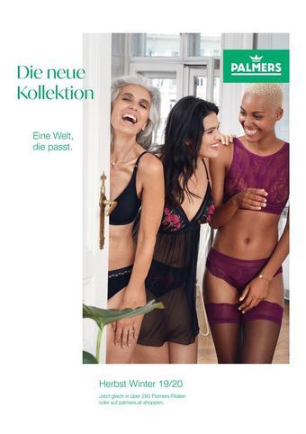 Werbeflugblatt (bis einschl. 20-01)
