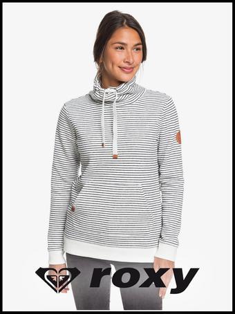 Roxy catalogue publicitaire (valable jusqu'au 20-01)