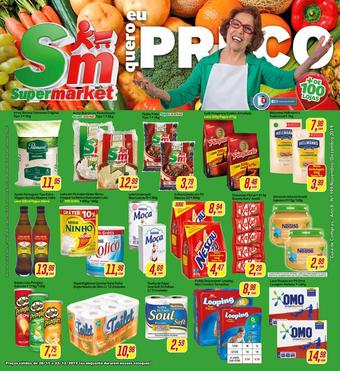Rede Supermarket catálogo promocional (válido de 10 até 17 03-12)