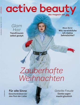 Werbeflugblatt (bis einschl. 31-12)