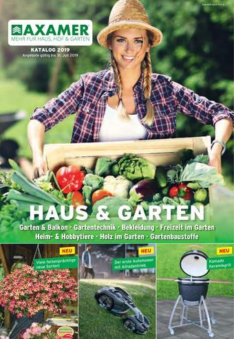 Axamer Werbeflugblatt (bis einschl. 31-12)