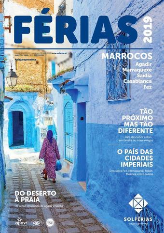 Solférias folheto promocional (válido de 10 ate 17 30-04)