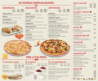 Telepizza folheto promocional (válido de 10 ate 17 31-12)
