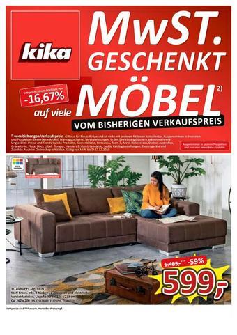 Werbeflugblatt (bis einschl. 17-12)