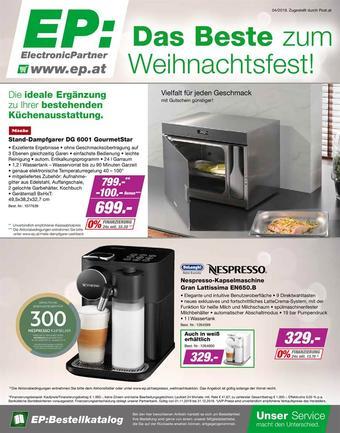 EP Werbeflugblatt (bis einschl. 22-12)