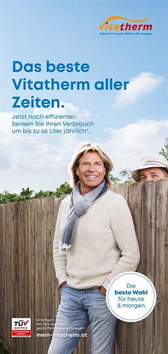 Lagerhaus Werbeflugblatt (bis einschl. 31-12)