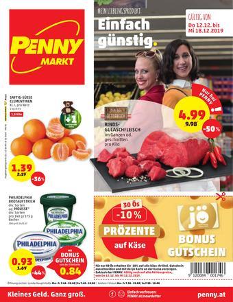 Werbeflugblatt (bis einschl. 18-12)