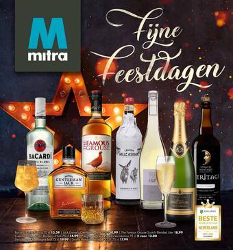 Mitra reclame folder (geldig t/m 04-01)