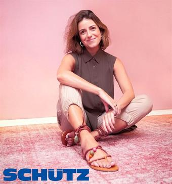 Schutz catálogo promocional (válido de 10 até 17 09-02)