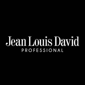 Jean Louis David catalogue publicitaire (valable jusqu'au 13-02)