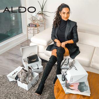 Aldo folheto promocional (válido de 10 ate 17 16-02)