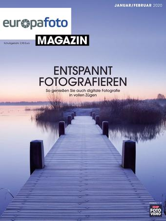 Europafoto Prospekt (bis einschl. 29-02)