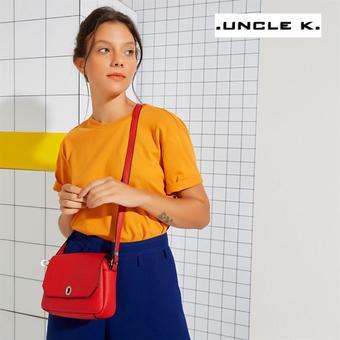 Uncle K catálogo promocional (válido de 10 até 17 26-01)