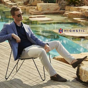 Highstil catálogo promocional (válido de 10 até 17 02-02)
