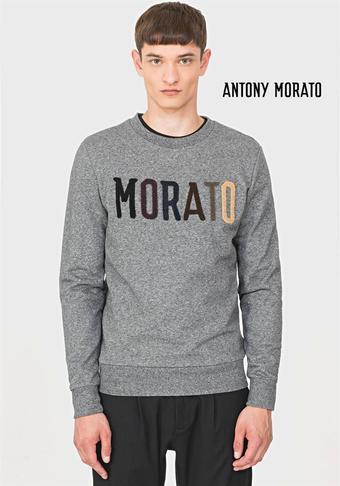 Antony Morato folheto promocional (válido de 10 ate 17 25-01)