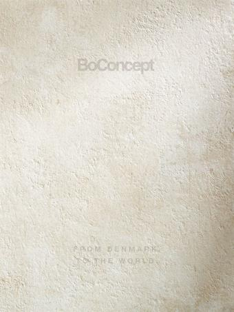 BoConcept folheto promocional (válido de 10 ate 17 29-02)