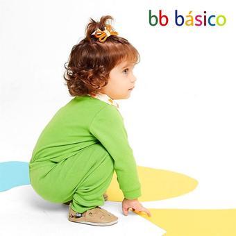 bb básico catálogo promocional (válido de 10 até 17 02-02)