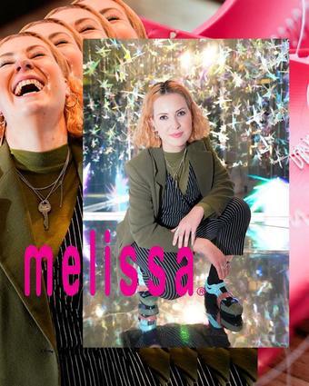 Melissa catálogo promocional (válido de 10 até 17 02-02)