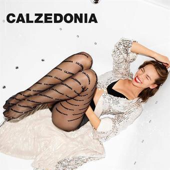 Calzedonia folheto promocional (válido de 10 ate 17 25-02)
