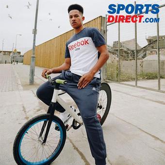 Sports Direct folheto promocional (válido de 10 ate 17 25-02)