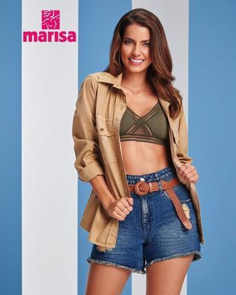 Marisa catálogo promocional (válido de 10 até 17 11-02)