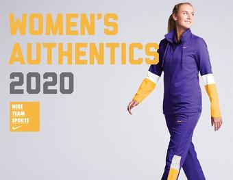 Nike catálogo promocional (válido de 10 até 17 30-06)
