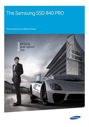 Samsung Werbeflugblatt (bis einschl. 31-01)