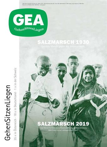 GEA Prospekt (bis einschl. 31-01)