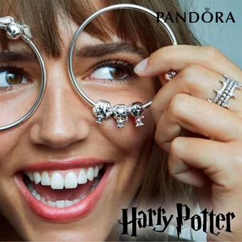 Pandora folheto promocional (válido de 10 ate 17 23-02)