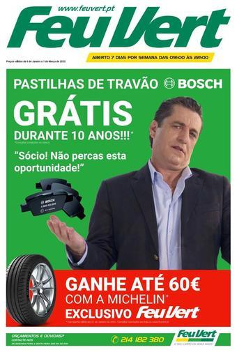 Feu Vert folheto promocional (válido de 10 ate 17 01-03)