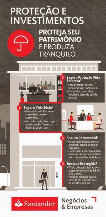 Santander catálogo promocional (válido de 10 até 17 27-01)