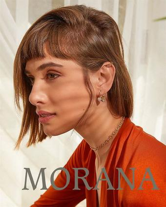Morana catálogo promocional (válido de 10 até 17 02-02)
