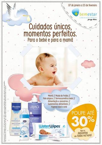 Pingo Doce folheto promocional (válido de 10 ate 17 03-02)