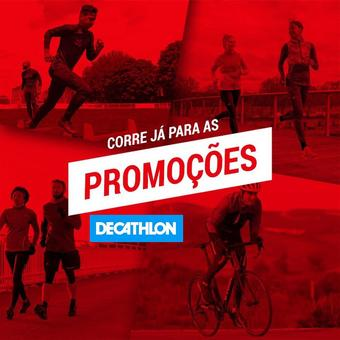 Decathlon catálogo promocional (válido de 10 até 17 02-02)