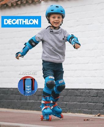 Decathlon catálogo promocional (válido de 10 até 17 09-02)