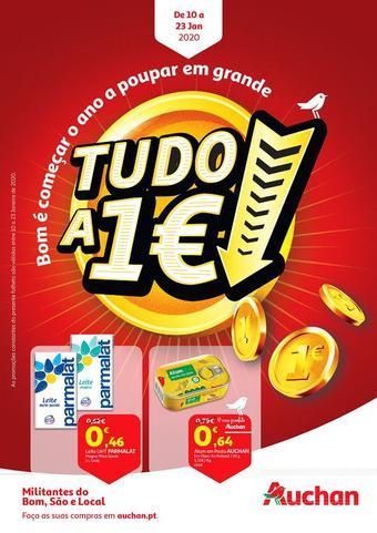 Auchan folheto promocional (válido de 10 ate 17 23-01)