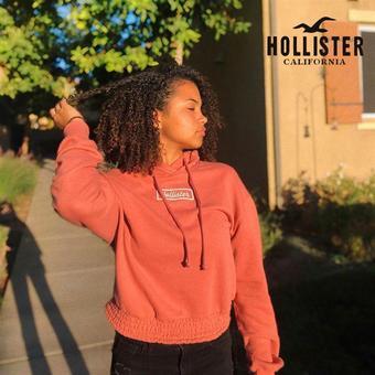 Hollister Prospekt (bis einschl. 27-02)
