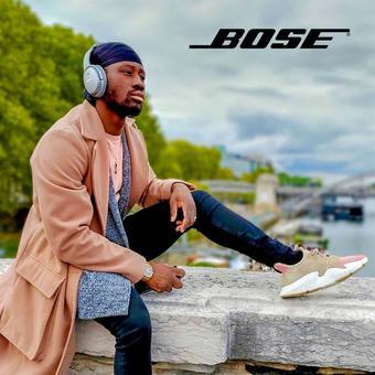 Bose catalogue publicitaire (valable jusqu'au 02-02)