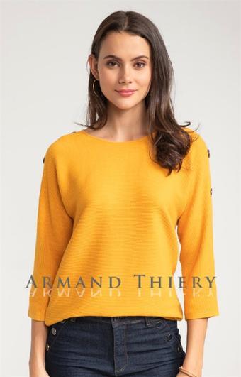 Armand Thiery catalogue publicitaire (valable jusqu'au 25-01)
