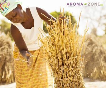 Aroma Zone catalogue publicitaire (valable jusqu'au 10-02)